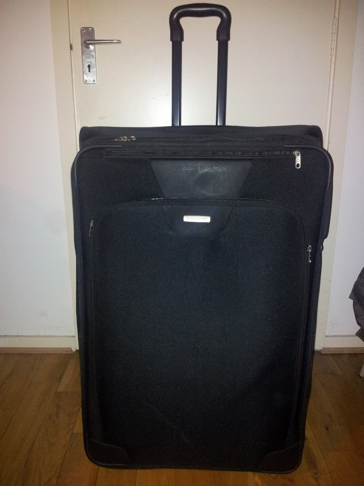 May, 2017 | Luggage And Suitcases - Part 87