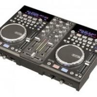DMC-2000 Product 349