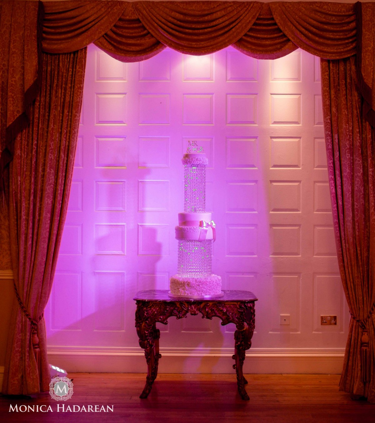 Cake stand for rent. Wedding Cake Stand for rent. - Event venues -