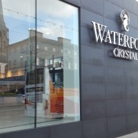 Luxury 2 bed apartment for short term let Waterford City